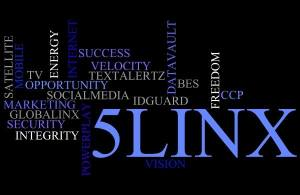 5Linx