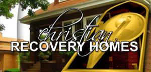 christian-recovery-homes