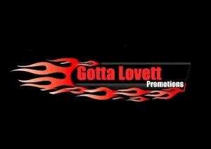 lovettlogo-large1