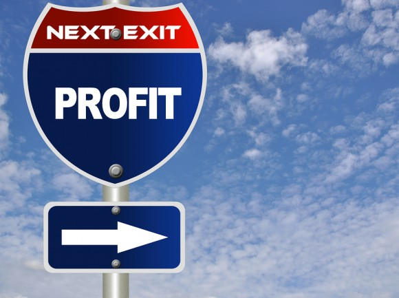 profit-road-sign-580x433