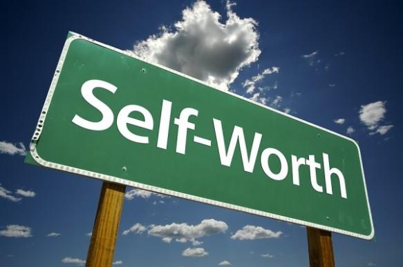 selfworth-600x398