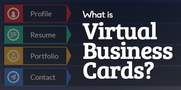 FREE Virtual Business Card | LOVETT ENTERPRISES