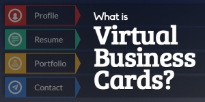 virtual-business-cards-Vcard