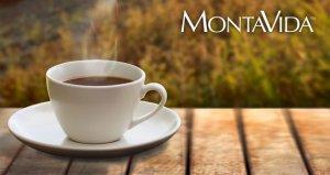montavida-bannerj