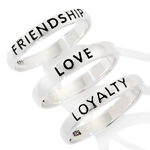 ashling-aine-sterling-silver-love-loyalty-and-friendship-3-piece-ring-set396420