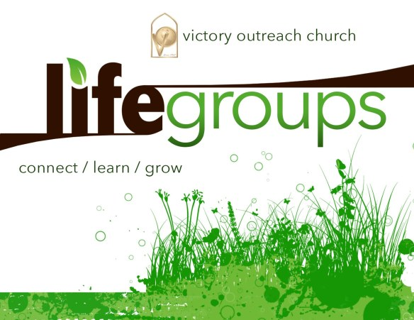 Life_Group_Flyer